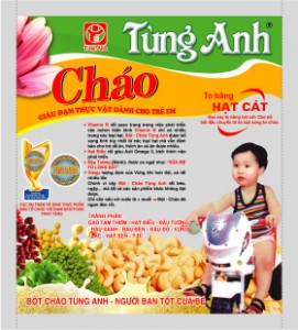 Chao Tung Anh RAFILM (Thay Hat)